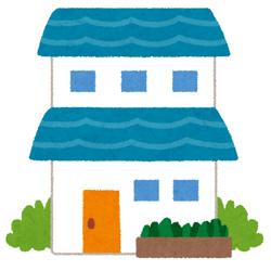 リロケーション:転勤の間、自宅を貸す